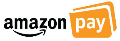 AmazonPay Logo
