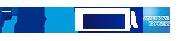 paypal Logo Visa paypal